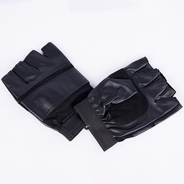دستکش چرمی کد محصول b103