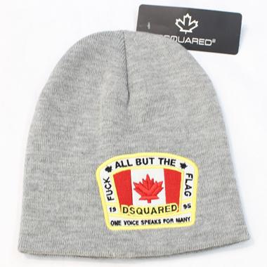 کلاه بافت اورجینال کد محصول tbo116