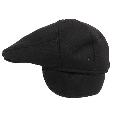 کلاه لبه دار کد محصول barata4211