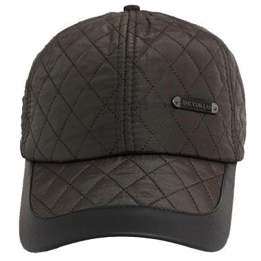 کلاه لبه دار کد محصول hat3311