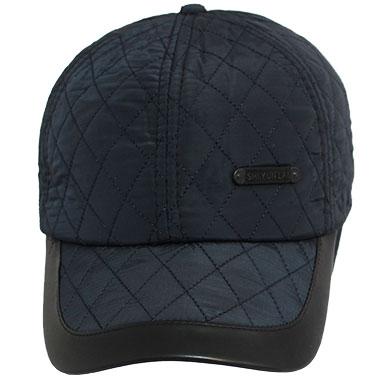 کلاه لبه دار کد محصول hat3312