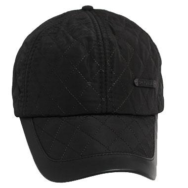 کلاه لبه دار کد محصول hat3313