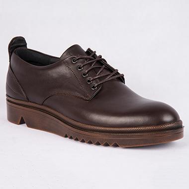 کفش چرمی کد محصول f101