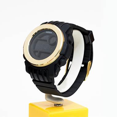 ساعت دیجیتالی آدیداس کد محصول swo701