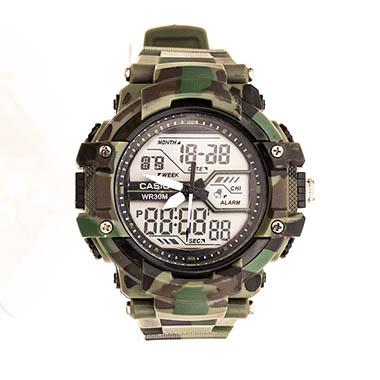ساعت عقربه ای کد محصول swd101